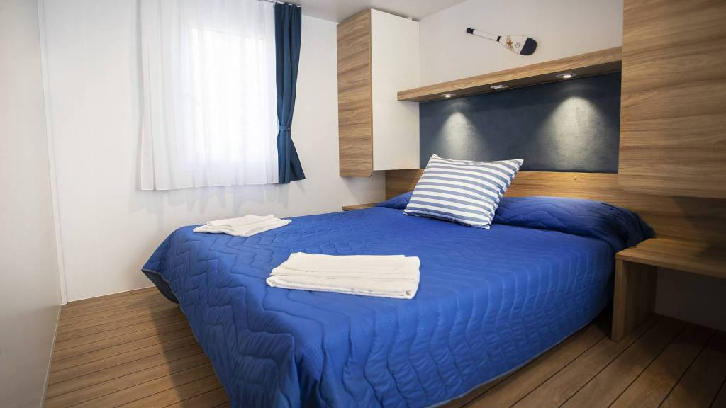 pineto-beach-village-camping-pineto-abruzzo-A74I6227-low-a