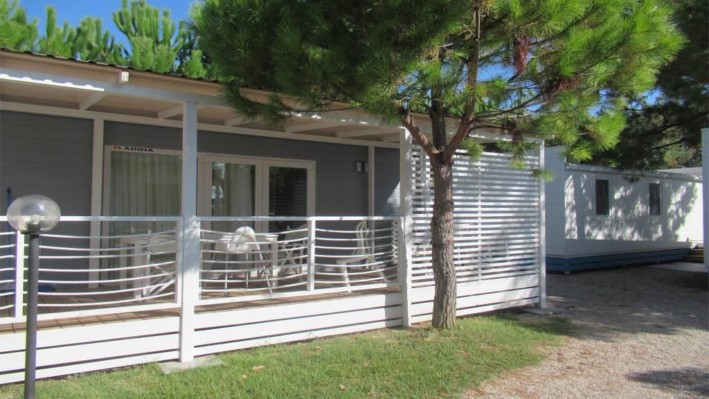 pineto-beach-village-camping-abruzzo-loft-IMG-4124