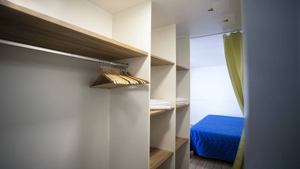 pineto-beach-village-camping-abruzzo-loft-4