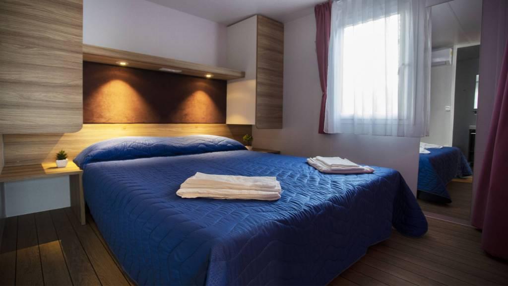 pineto-beach-village-camping-abruzzo-suite-2-a
