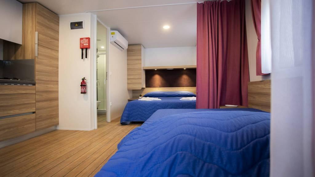 pineto-beach-village-camping-abruzzo-suite-4-a
