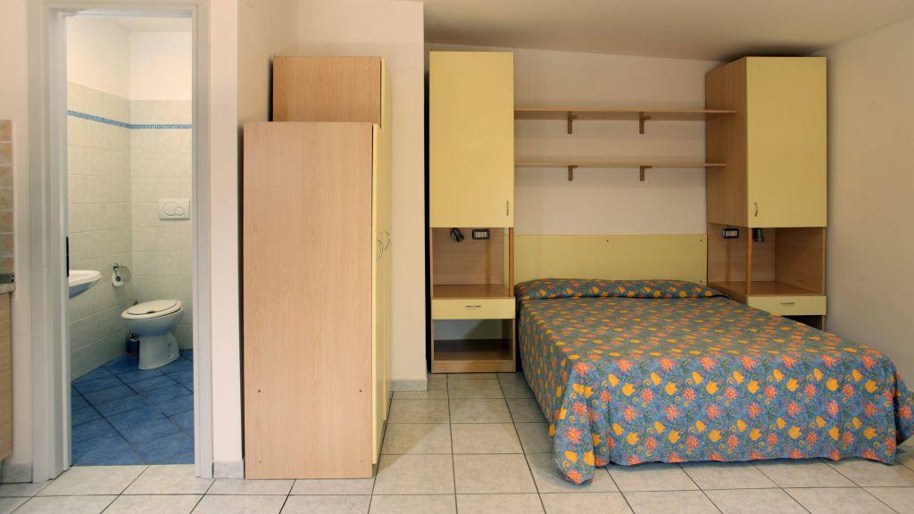 pineto-beach-village-camping-pineto-abruzzo-bungalow-giove-1