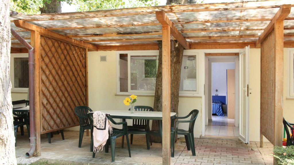 pineto-beach-village-camping-pineto-abruzzo-bungalow-mizar-3