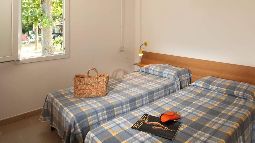 pineto-beach-village-camping-pineto-abruzzo-bungalow-zenzero-1