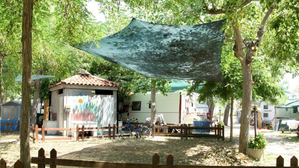pineto-beach-village-camping-pineto-abruzzo-camping-14
