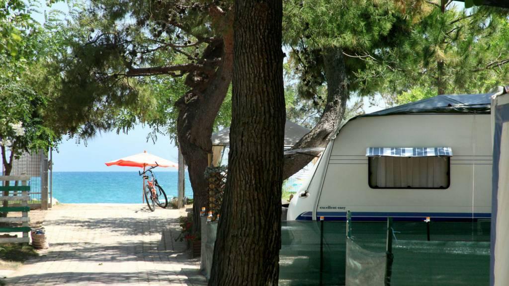 pineto-beach-village-camping-pineto-abruzzo-camping-15