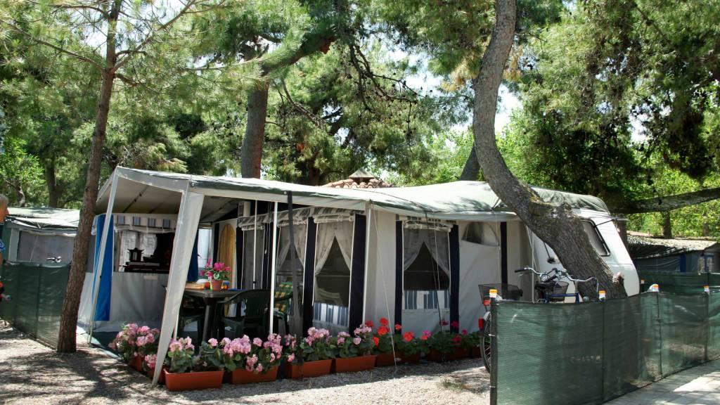 pineto-beach-village-camping-pineto-abruzzo-camping-16