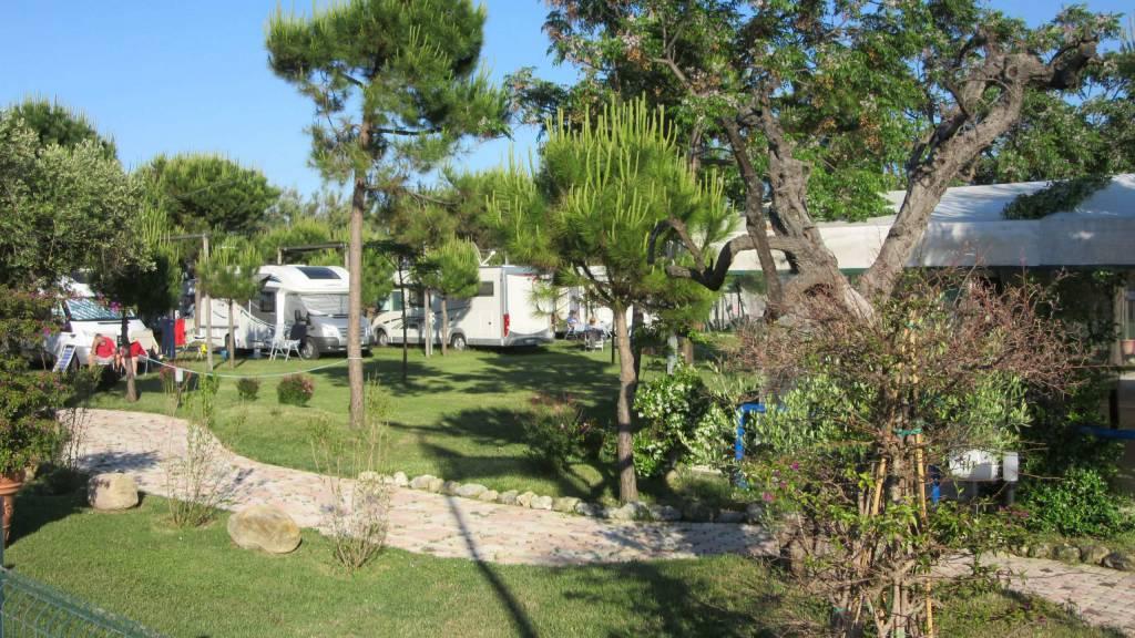 pineto-beach-village-camping-pineto-abruzzo-camping-18