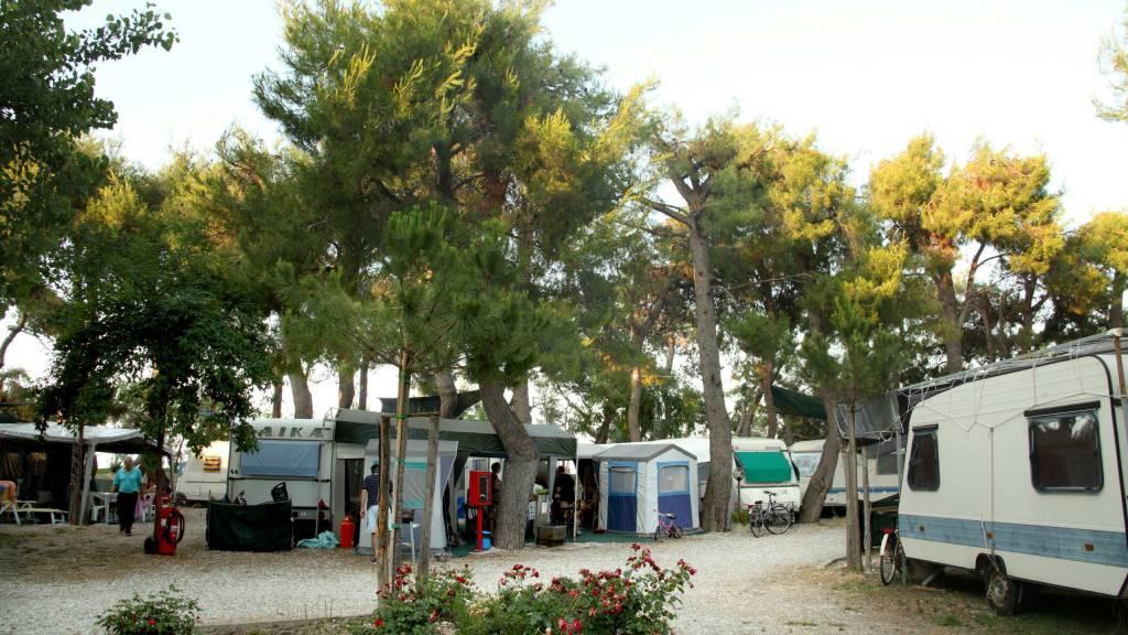 pineto-beach-village-camping-pineto-abruzzo-camping-4