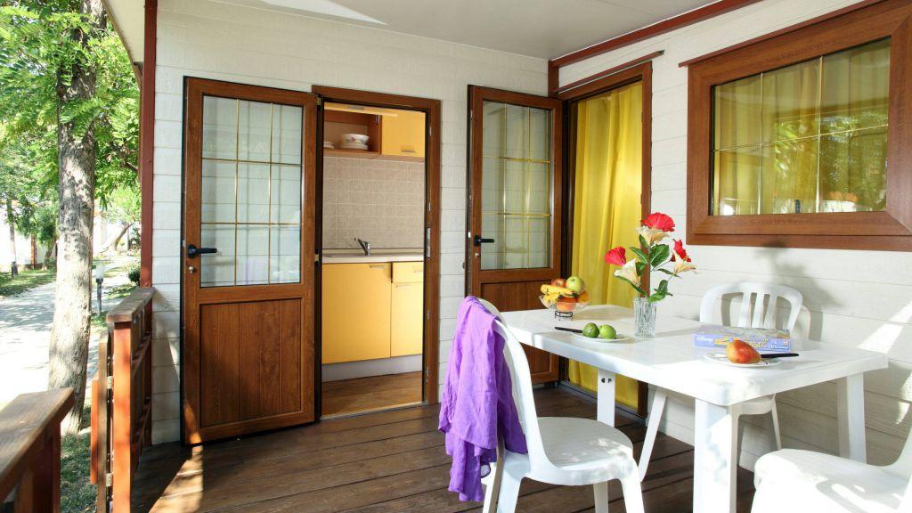 pineto-beach-village-camping-pineto-abruzzo-mobile-home-levante-2