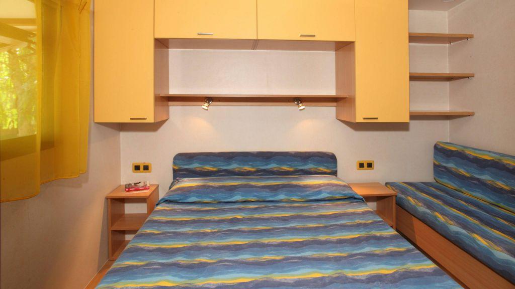 pineto-beach-village-camping-pineto-abruzzo-mobile-home-maestrale-3