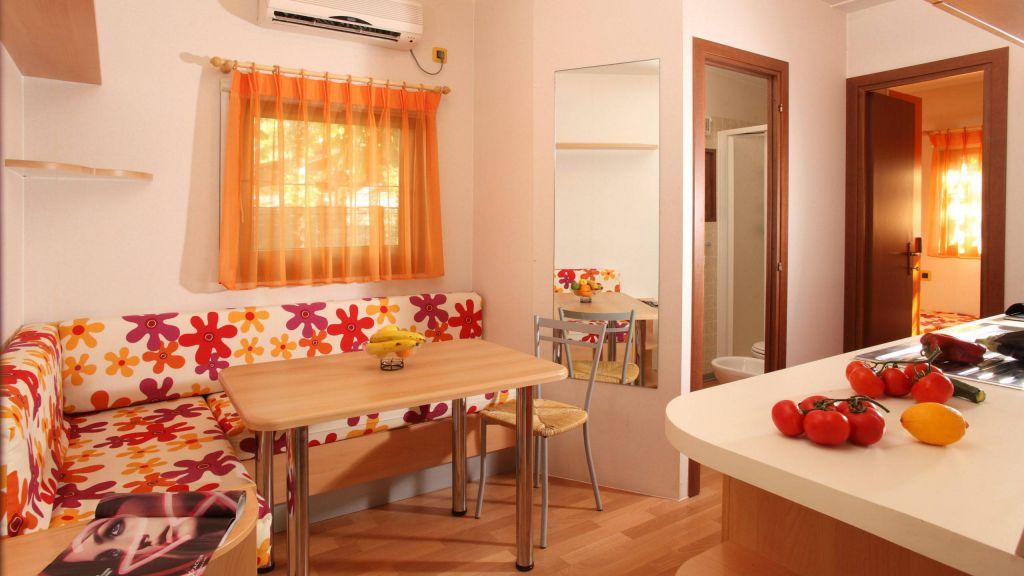 pineto-beach-village-camping-pineto-abruzzo-mobile-home-ponente-1
