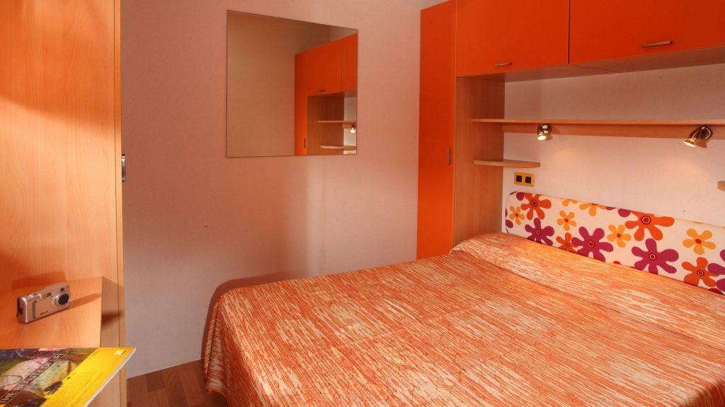 pineto-beach-village-camping-pineto-abruzzo-mobile-home-ponente-2