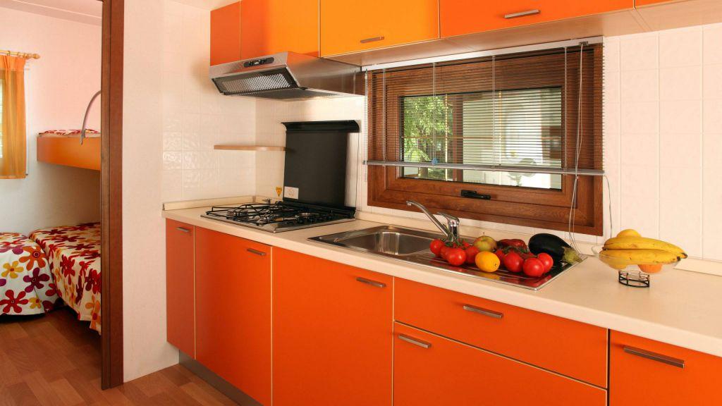 pineto-beach-village-camping-pineto-abruzzo-mobile-home-ponente-3