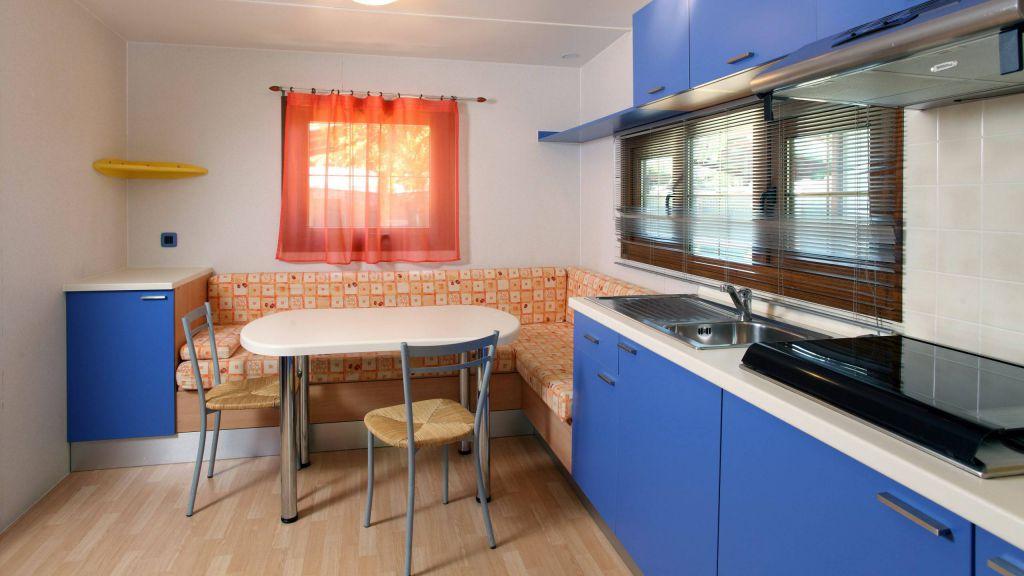 pineto-beach-village-camping-pineto-abruzzo-mobile-home-primavera-1