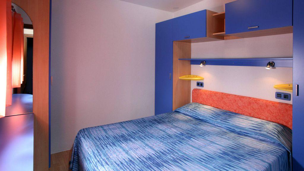 pineto-beach-village-camping-pineto-abruzzo-mobile-home-primavera-2