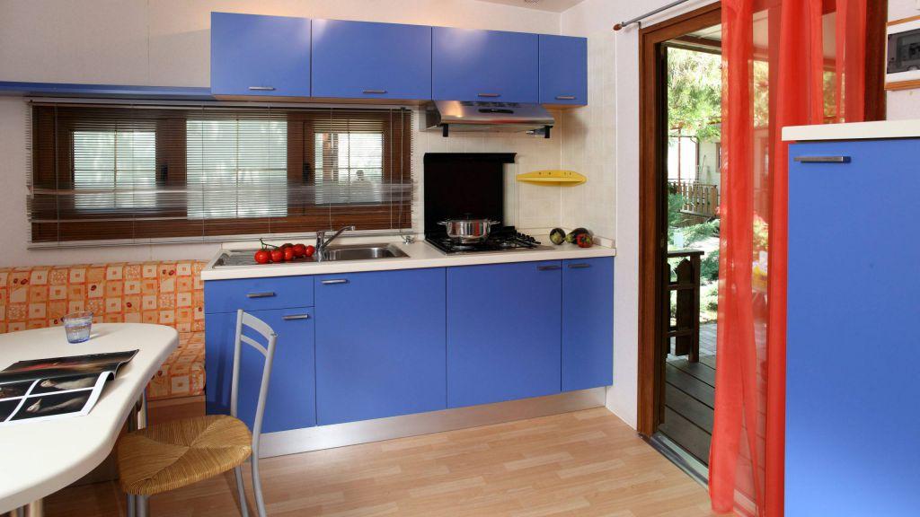 pineto-beach-village-camping-pineto-abruzzo-mobile-home-primavera-3
