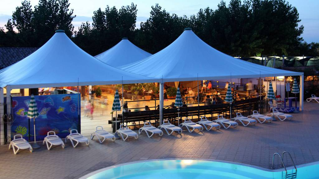 pineto-beach-village-camping-pineto-abruzzo-sea-pool-21