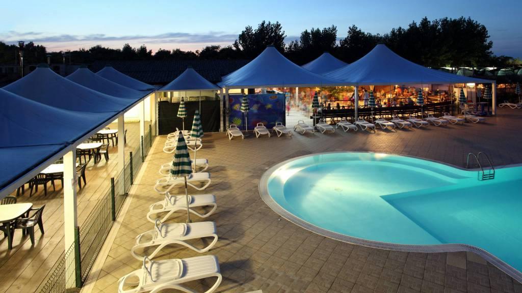 pineto-beach-village-camping-pineto-abruzzo-sea-pool-22