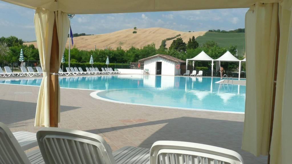 pineto-beach-village-camping-pineto-abruzzo-sea-pool-3