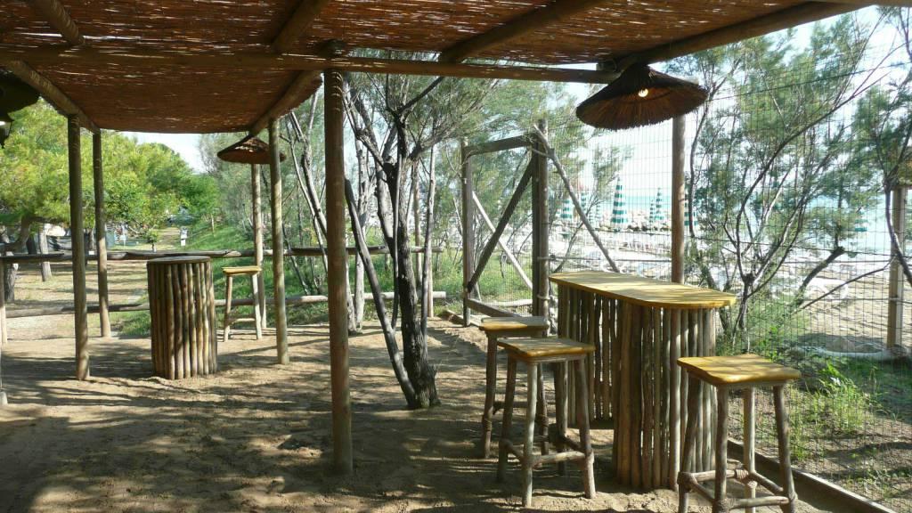 pineto-beach-village-camping-pineto-abruzzo-sea-pool-41