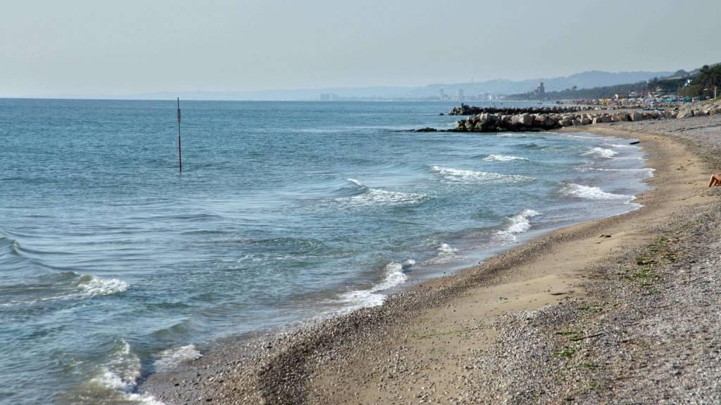 pineto-beach-village-camping-pineto-abruzzo-sea-pool-49