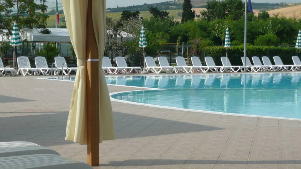 pineto-beach-village-camping-pineto-abruzzo-sea-pool-5