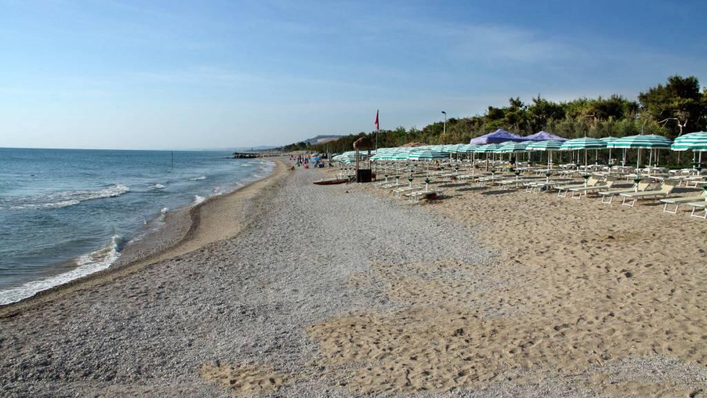 pineto-beach-village-camping-pineto-abruzzo-sea-pool-50