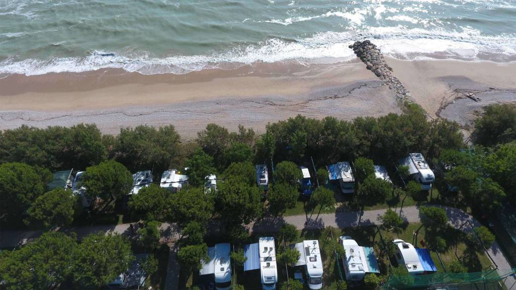 pineto-beach-village-camping-pineto-abruzzo-sea-pool-57