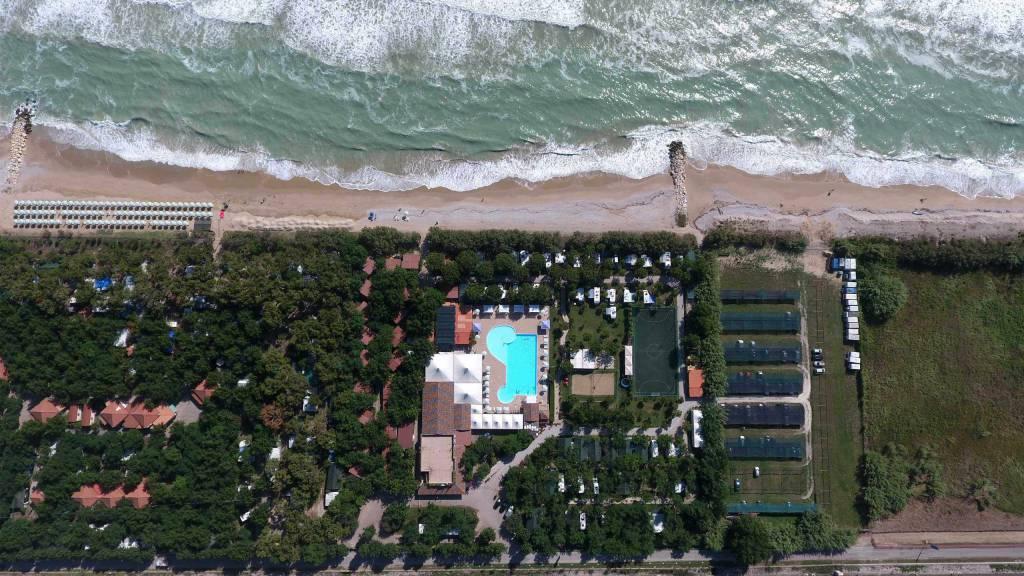 pineto-beach-village-camping-pineto-abruzzo-sea-pool-58