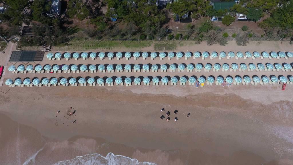 pineto-beach-village-camping-pineto-abruzzo-sea-pool-59