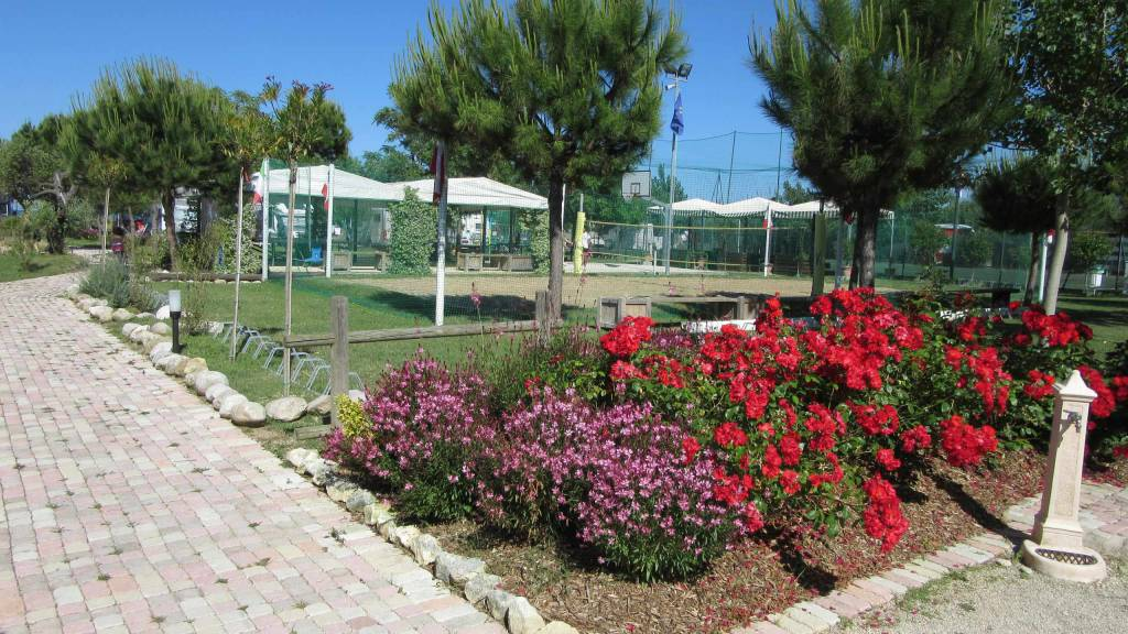 pineto-beach-village-camping-pineto-abruzzo-sport-divertimento-13