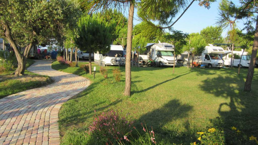 pineto-beach-village-camping-pineto-abruzzo-sport-divertimento-14