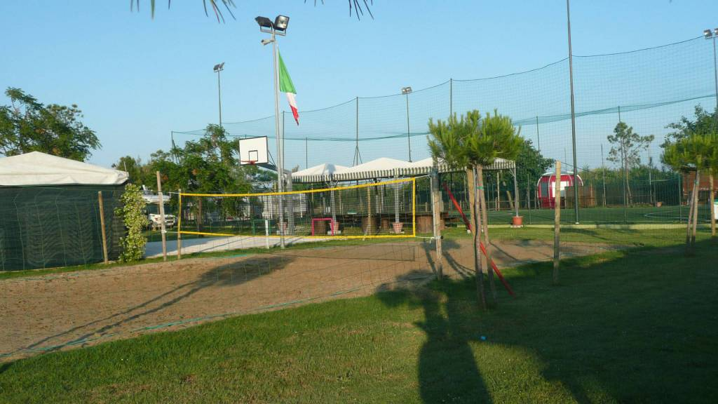 pineto-beach-village-camping-pineto-abruzzo-sport-entertainment-4