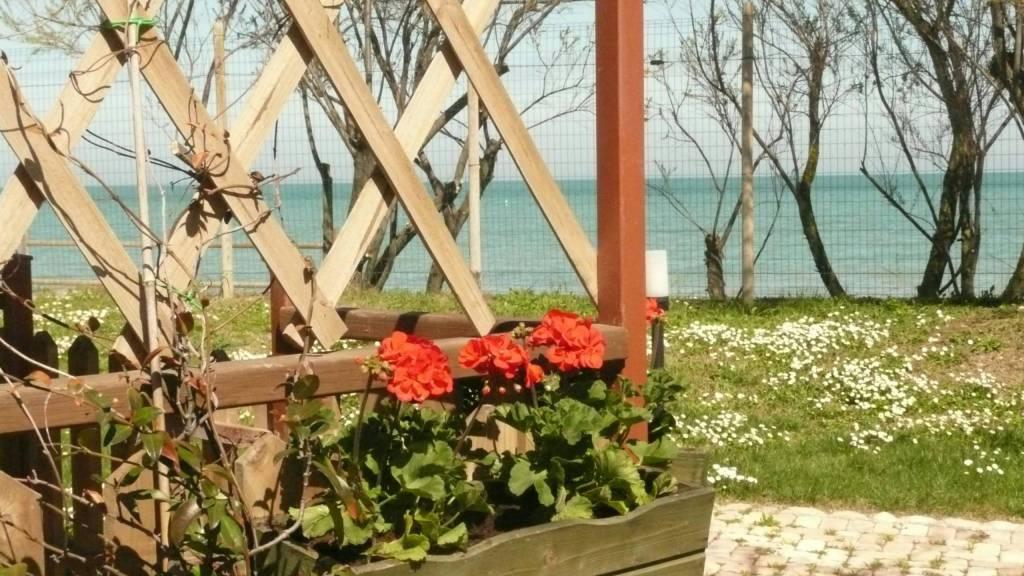 pineto-beach-village-camping-pineto-abruzzo-village-12