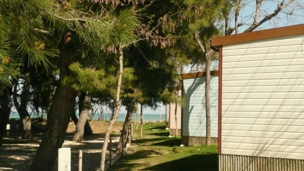 pineto-beach-village-camping-pineto-abruzzo-village-13