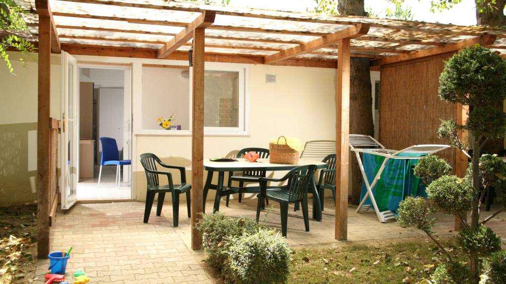 pineto-beach-village-camping-pineto-abruzzo-village-23