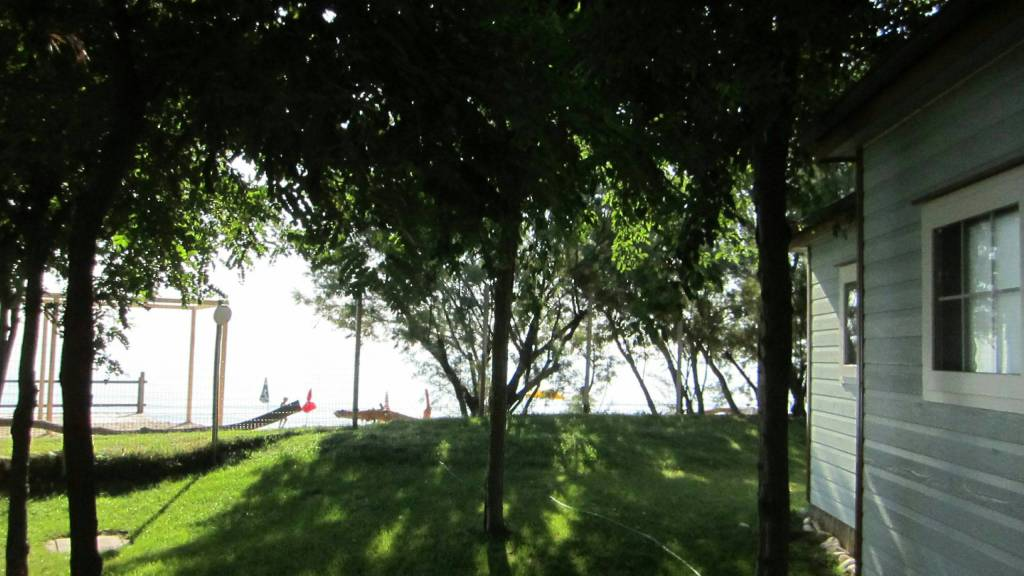 pineto-beach-village-camping-pineto-abruzzo-village-3