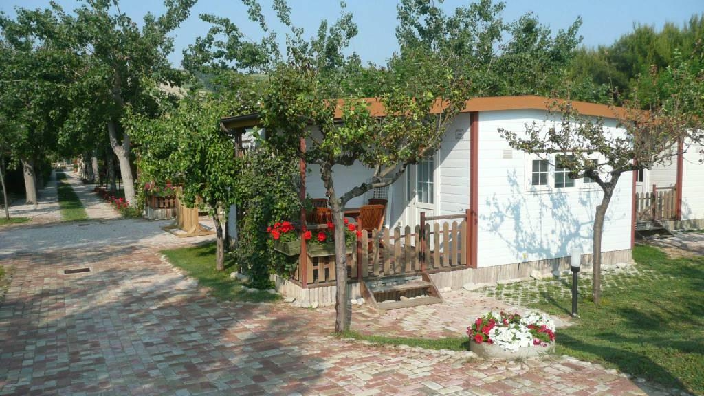 pineto-beach-village-camping-pineto-abruzzo-village-31