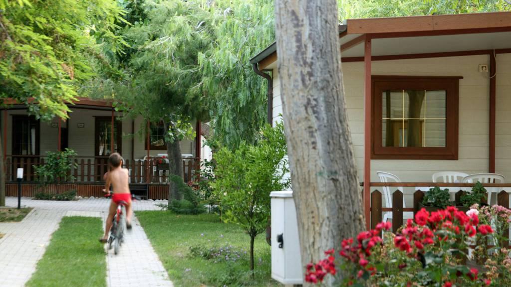pineto-beach-village-camping-pineto-abruzzo-village-4