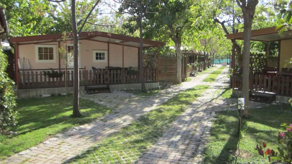 pineto-beach-village-camping-pineto-abruzzo-village-40