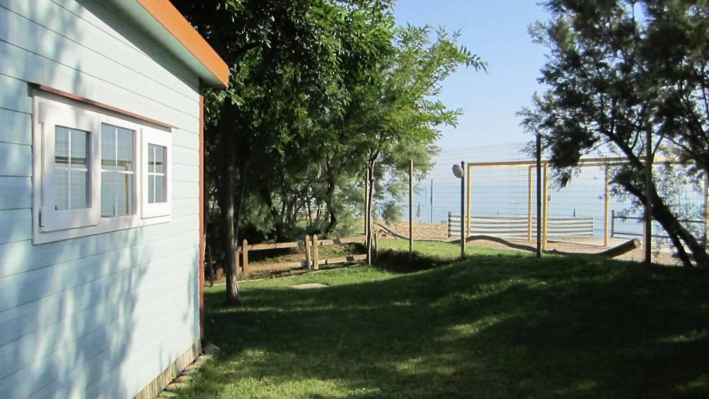 pineto-beach-village-camping-pineto-abruzzo-village-5