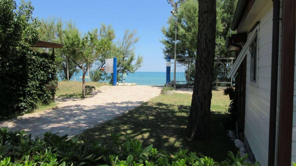 pineto-beach-village-camping-pineto-abruzzo-village-nuova-41