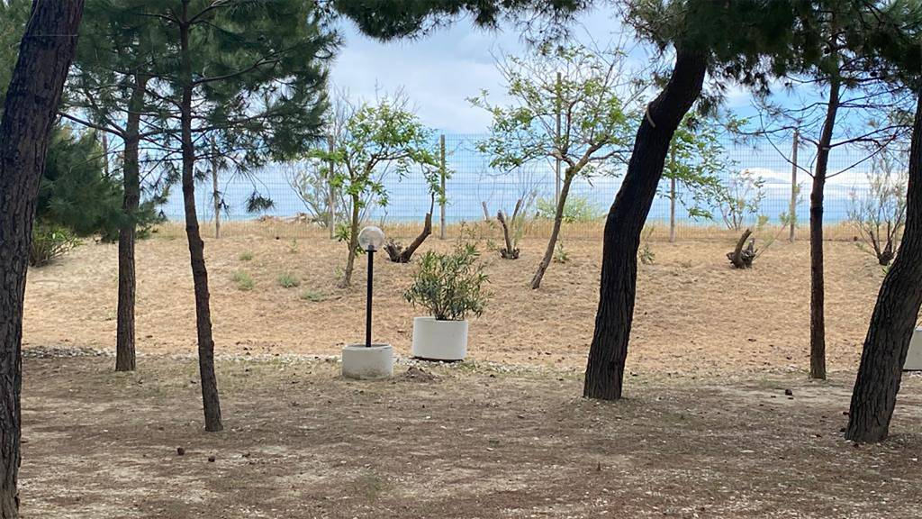 pineto-beach-village-e-camping-camping-piazzola-3