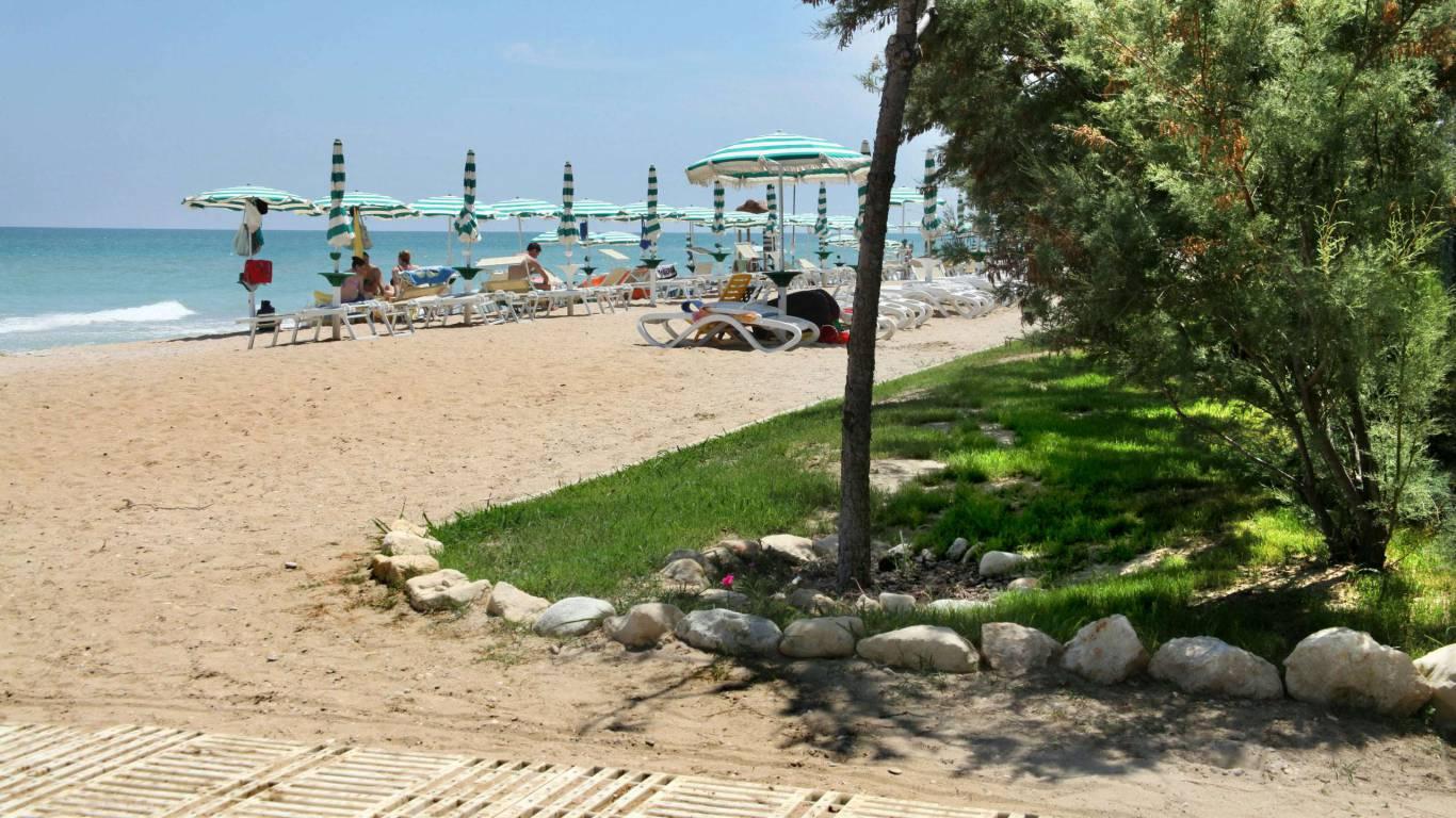 pineto-beach-village-camping-pineto-abruzzo-sea-pool-55