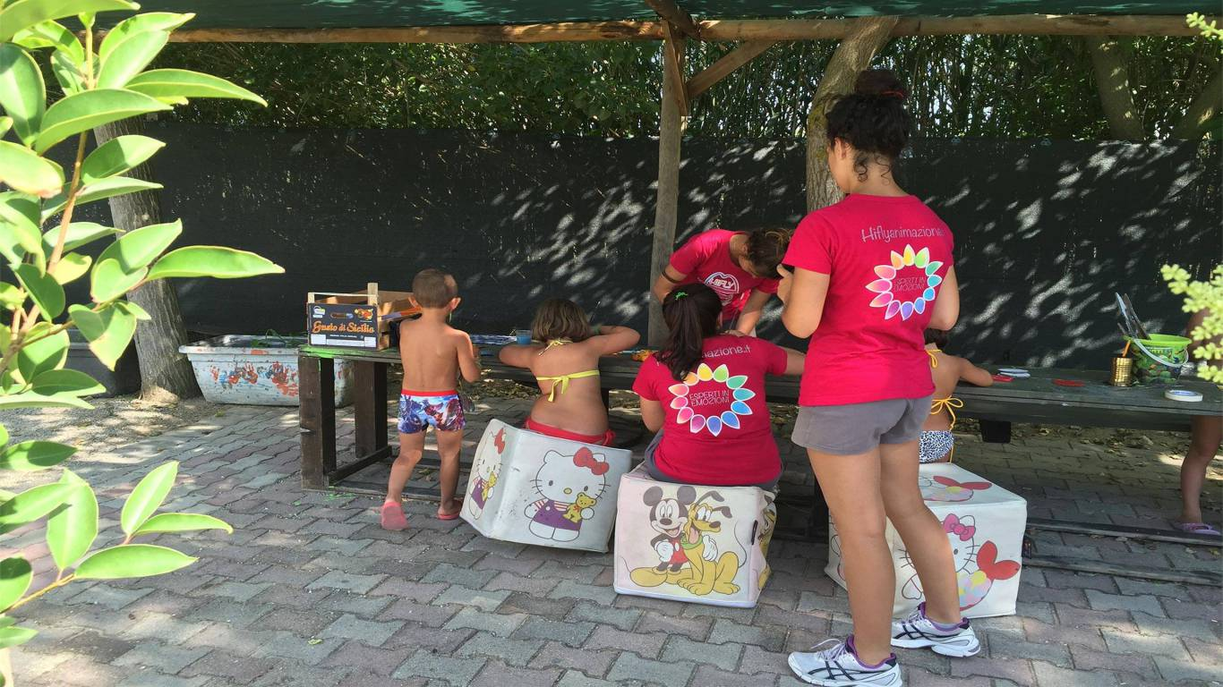 pineto-beach-village-camping-pineto-abruzzo-familygo