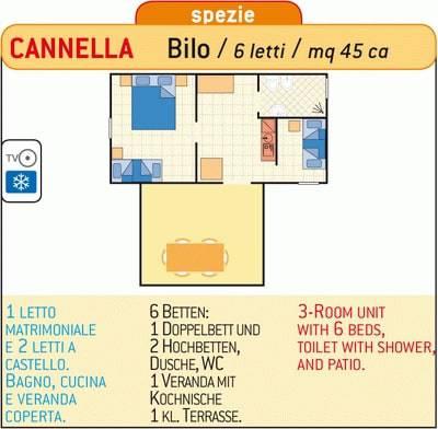 Pineto-beach-village-camping-cannella