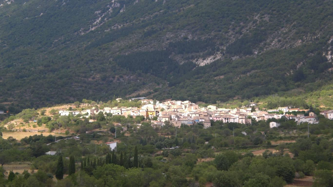 pineto-beach-village-camping-pineto-parco-gran-sasso