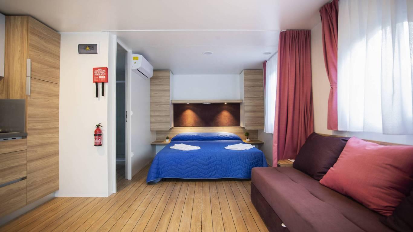 pineto-beach-village-camping-abruzzo-suite-1-a