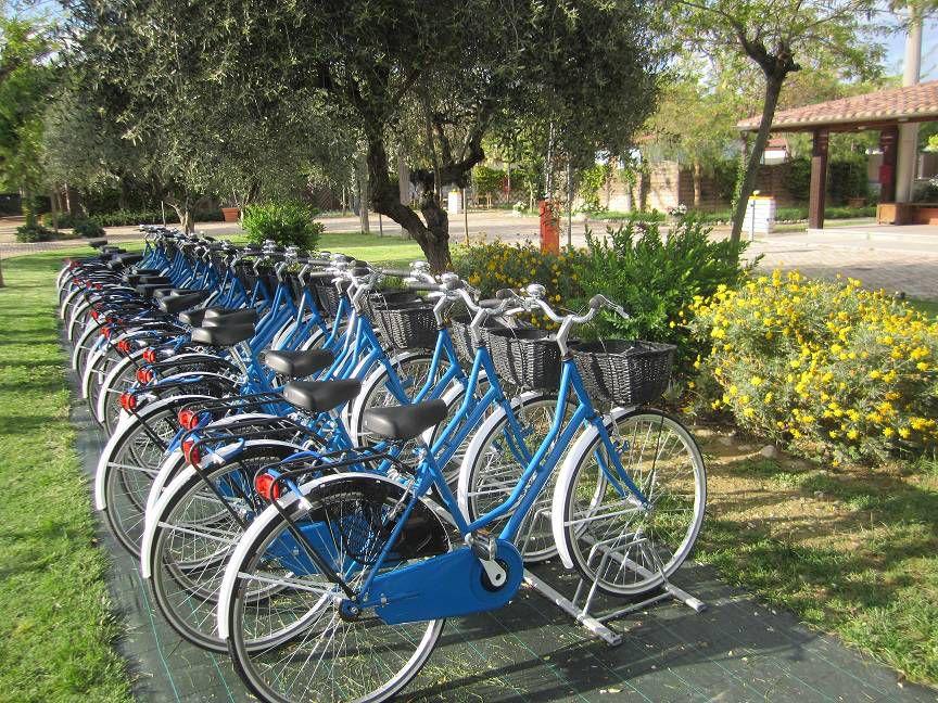 pineto-beach-village-camping-pineto-abruzzo-bike-touring-3